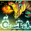 Crown Trick Download Free PC Game Direct Play Link