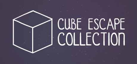 Cube Escape Collection Download Free PC Game Play Link