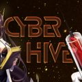 CyberHive Download Free PC Game Direct Play Link