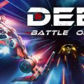 DEEP Battle Of Jove Download Free PC Game Link