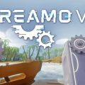 DREAMO VR Download Free PC Game Direct Play Link