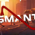 DYSMANTLE Download Free PC Game Direct Play Link