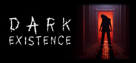 Dark Existence Download Free PC Game Direct Play Link