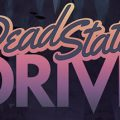 Dead Static Drive Download Free PC Game Direct Link