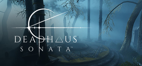 Deadhaus Sonata Download Free PC Game Direct Play Link