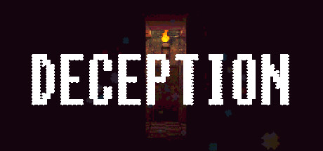 Deception Download Free PC Game Direct Play Link