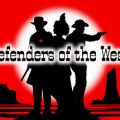 Defenders Of The West Download Free PC Game Link