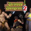 Devious Dungeon 2 Download Free PC Game Direct Link