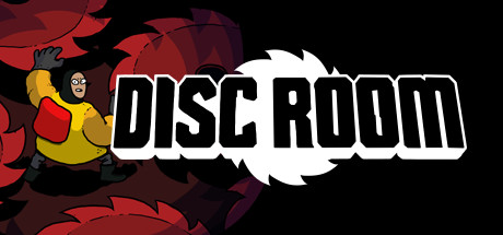 Disc Room Download Free PC Game Direct Play Link