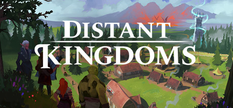 Distant Kingdoms Download Free PC Game Direct Play Link