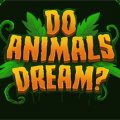 Do Animals Dream Download Free PC Game Direct Link