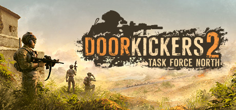 Door Kickers 2 Task Force North Download Free PC Game