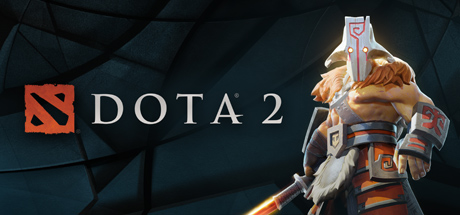Dota 2 Download Free PC Game Direct Play Link