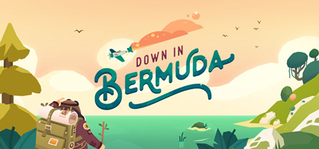 Down In Bermuda Download Free PC Game Direct Link