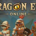 Dragon Eye Online Download Free PC Game Direct Link
