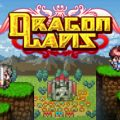 Dragon Lapis Download Free PC Game Direct Play Link
