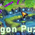 Dragon Puzzle Download Free PC Game Direct Play Link