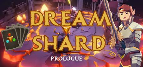 Dreamshard Prologue Download Free PC Game Direct Link