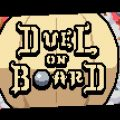 Duel On Board Download Free PC Game Direct Link