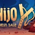 El Hijo A Wild West Tale Download Free PC Game