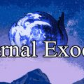 Eternal Exodus Download Free PC Game Direct Play Link