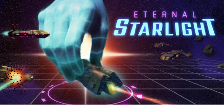 Eternal Starlight Download Free PC Game Direct Link