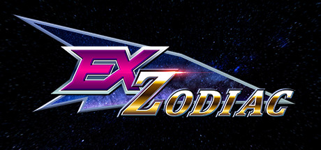 Ex-Zodiac Download Free PC Game Direct Play Link