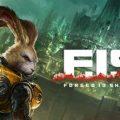 FIST Forged In Shadow Torch Download Free PC Game