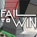Fail To Win Download Free PC Game Direct Play Link