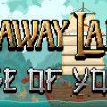 Faraway Lands Rise Of Yokai Download Free PC Game