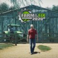 Farm And Fix 2020 Download Free PC Game Link