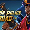 Fashion Police Squad Download Free PC Game Link