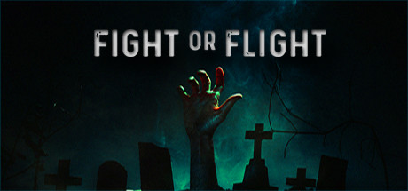 Fight Or Flight Download Free PC Game Direct Link