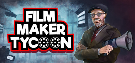 Filmmaker Tycoon Download Free PC Game Direct Link