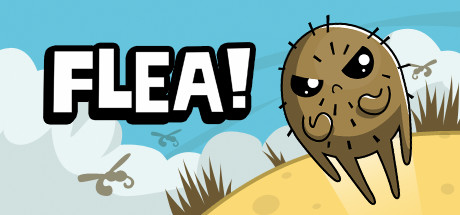 Flea Download Free PC Game Crack Direct Play Link