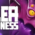 Flea Madness Download Free PC Game Direct Play Link