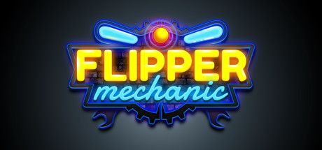 Flipper Mechanic Download Free PC Game Direct Link