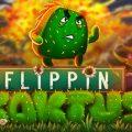 Flippin Kaktus Download Free PC Game Direct Play Link