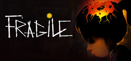 Fragile Download Free PC Game Crack Direct Play Link