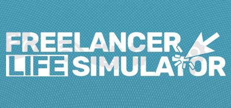 Freelancer Life Simulator Download Free PC Game Link
