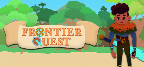 Frontier Quest Download Free PC Game Direct Play Link