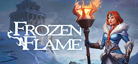 Frozen Flame Download Free PC Game Direct Play Link