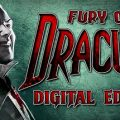 Fury Of Dracula Digital Edition Download Free PC Game
