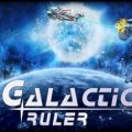 Galactic Ruler Download Free PC Game Direct Play Link