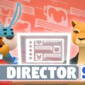 Game Director Story Download Free PC Direct Play Link