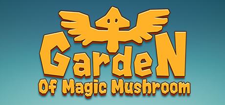 Garden Of Magic Mushroom Download Free PC Game Link