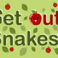 Get Out Snakes Download Free PC Game Direct Link