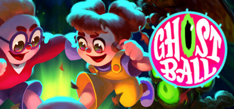Ghostball Download Free PC Game Direct Play Link