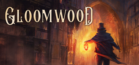 Gloomwood Download Free PC Game Direct Play Link