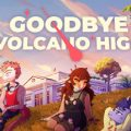 Goodbye Volcano High Download Free PC Game Link